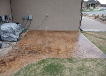 small-stamped-concrete-patio