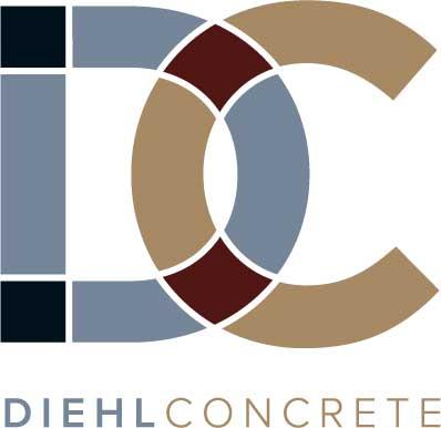 Diehl Concrete