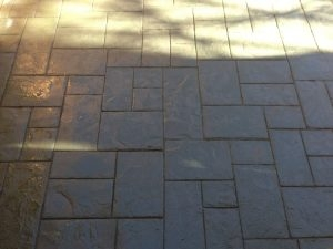 Gallery Diehl Concrete